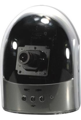ZTE MF68 Sim Kartlı Güvenlik+Bebek Kamerası