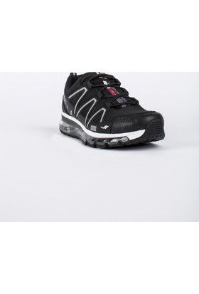 db704e5383c42 2019 Spor Ayakkabı Modelleri, Markaları ve Fiyatları & Hızlı Kargo