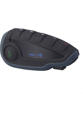 Intercom Bluetooth V8. Netphone