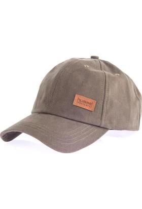 Hummel Şapka Filen T41704-6119