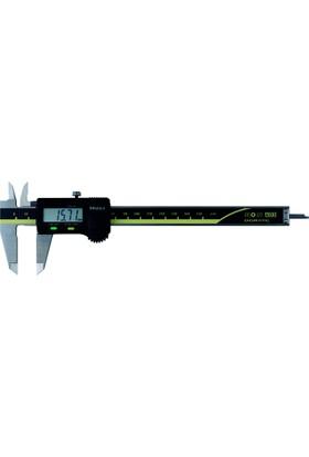 Mitutoyo Dijital Kumpas 150mm 500-181
