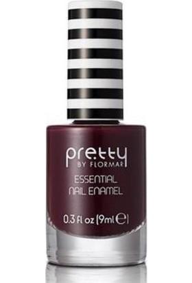 Pretty Oje Essential 017