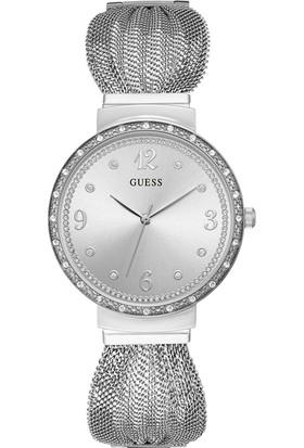 Guess GUW1083L1 Kadın Kol Saati