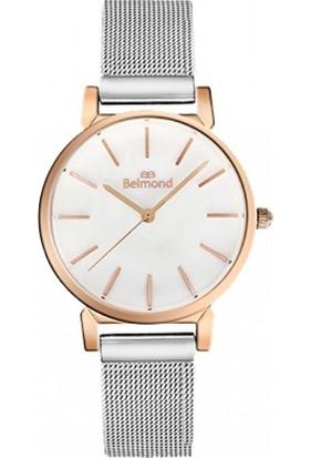 Belmond SRL627.420 Kadın Kol Saati