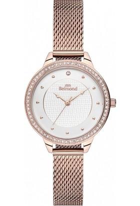 Belmond SRL816.430 Kadın Kol Saati