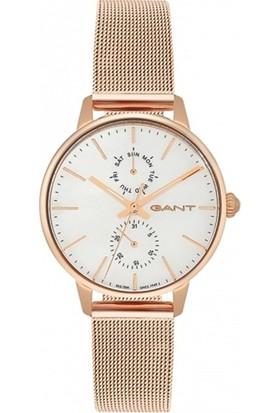Gant GT050004 Kadın Kol Saati