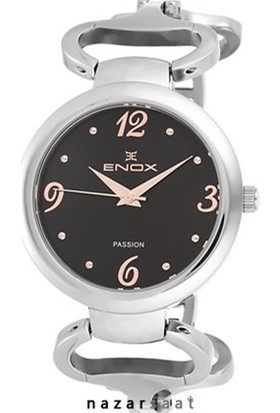 Enox EF12124LWA3 Kadın Kol Saati