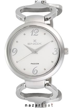 Enox EF12124LWA2 Kadın Kol Saati