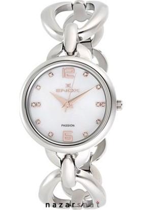 Enox EF12129LJA1 Kadın Kol Saati