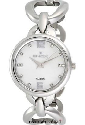 Enox EF12129LWA1 Kadın Kol Saati
