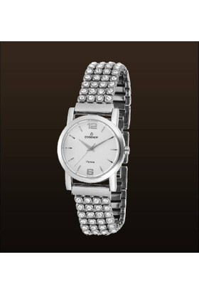 Essence D780.330 Kadın Kol Saati