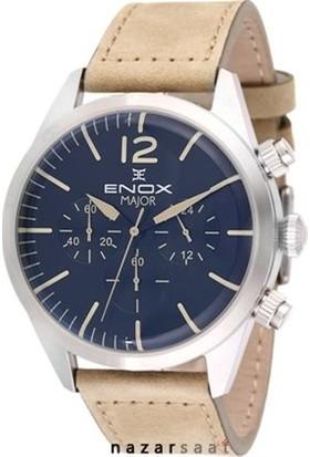 Enox ET21124HMWA32 Erkek Kol Saati