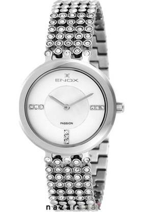 Enox EF12161QLWA2 Kadın Kol Saati