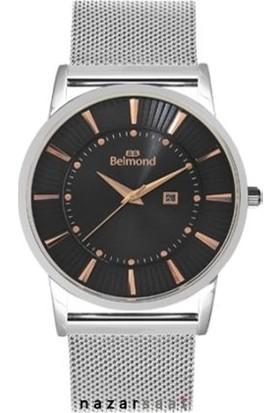 Belmond KNG508.350 Erkek Kol Saati