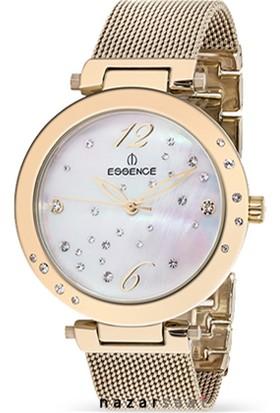 Essence ES6362FE.120 Kadın Kol Saati