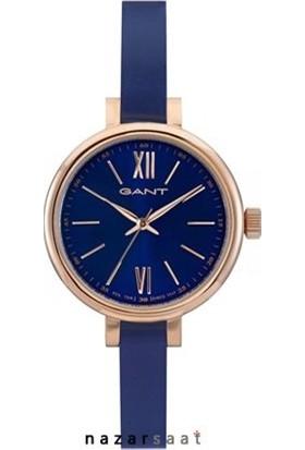 Gant W71402 Kadın Kol Saati