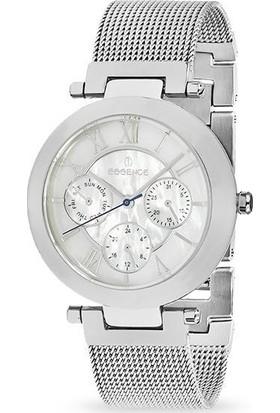 Essence ES6350FE.320 Kadın Kol Saati