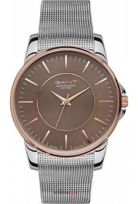 Gant GT003012 Kadın Kol Saati