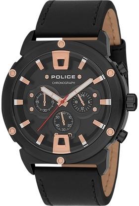 Police PL.15047JBCB/02 Erkek Kol Saati