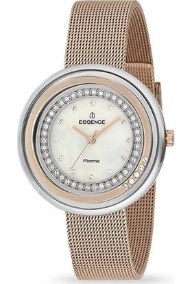 Essence D979.520 Kadın Kol Saati
