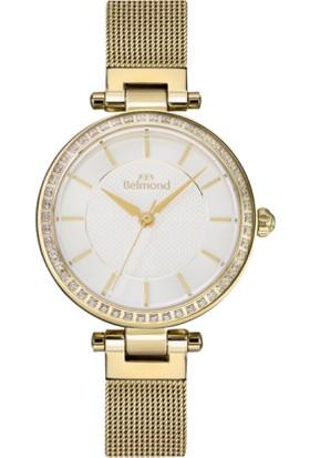 Belmond SRL590.130 Kadın Kol Saati