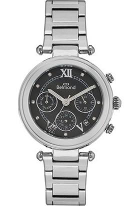 Belmond SRL607.320 Kadın Kol Saati