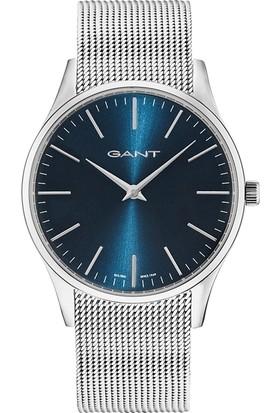 Gant GT033002 Kadın Kol Saati
