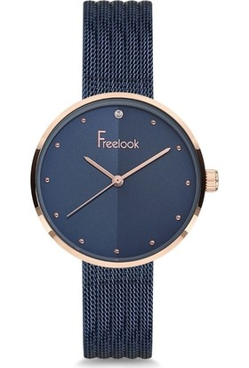 Freelook F.1.1054.04 Kadın Kol Saati