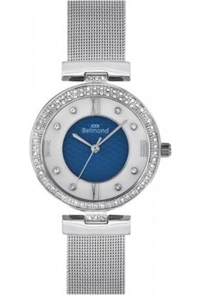 Belmond SRL550.320 Kadın Kol Saati