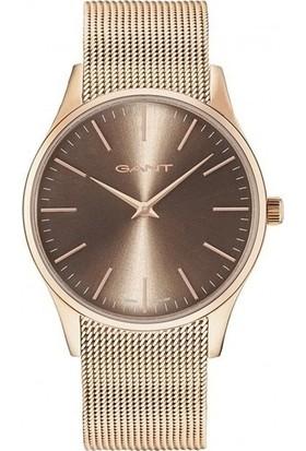 Gant GT033001 Kadın Kol Saati