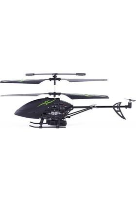 Attop Helikopter 3 Kanal (Kameralı)