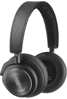 Bang & Olufsen Beoplay H9I Anc Bo.1645026 Mikrofonlu Bluetooth Kulaklık Siyah