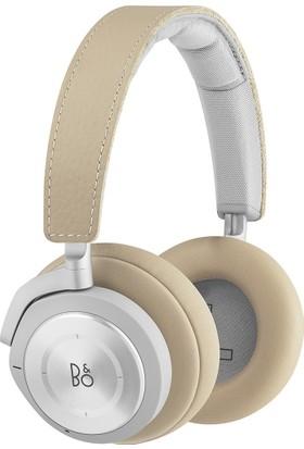 Bang & Olufsen Beoplay H9I Anc Bo.1645046 Mikrofonlu Bluetooth Kulaklık Naturel