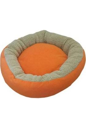 Bedspet Kedi-Köpek Yatağı