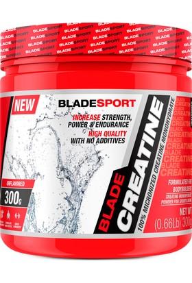 Bladesport Creatine 300 Gr