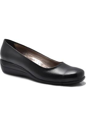 My Shoes Kadın Ayakkabı