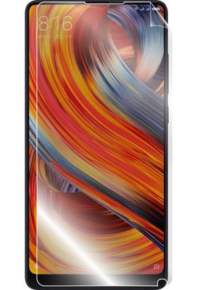 Ipg Xiaomi Mi Mix 2 Görünmez Ekran Koruyucu