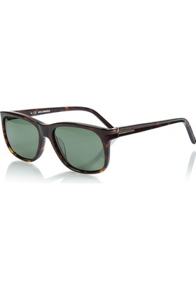 Karl Lagerfeld Kl 795 013 Erkek Güneş Gözlüğü
