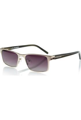Karl Lagerfeld Kl 221 508 Unisex Güneş Gözlüğü