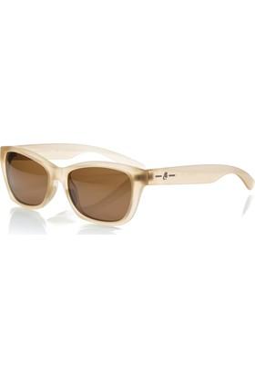 Karl Lagerfeld Kl 1003 107 Kadın Güneş Gözlüğü