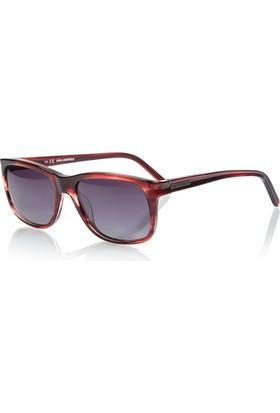 Karl Lagerfeld Kl 795 131 Kadın Güneş Gözlüğü