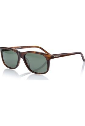 Karl Lagerfeld Kl 795 044 Erkek Güneş Gözlüğü