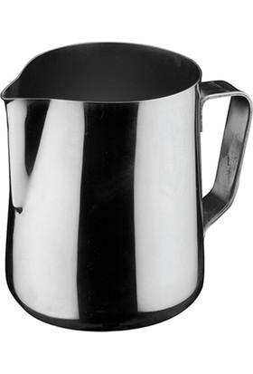 Öztiryakiler Kahve Süt Potu Kapaklı 0,3 Lt