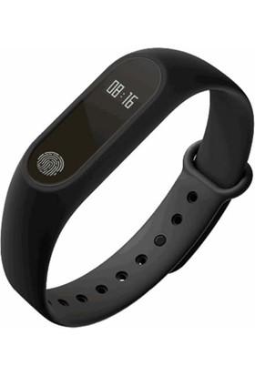 Watch M2 Akıllı Bileklik-Yeni Versiyon