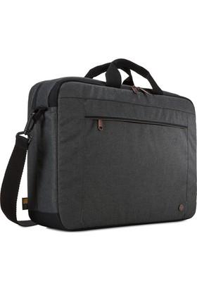 0dea42dedd575 En Ucuz ve İndirimli Notebook Çanta Modelleri - Sayfa 2