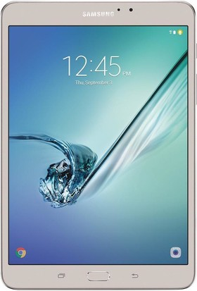 "Samsung Galaxy Tab S2 T713 32Gb 8.0"" Tablet Gold"