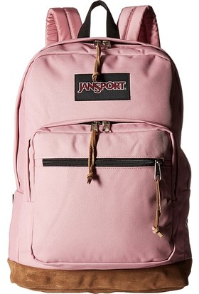 Jansport Right Pack Pink ( Typ731G )