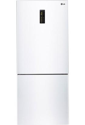 LG GC-B559PQCZ A++ 453 lt No-Frost Buzdolabı