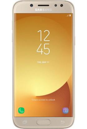 Samsung Galaxy J5 Pro 32 GB Dual Sim (İthalatçı Garantili)