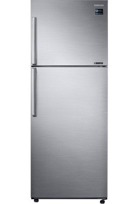 Samsung RT38K5100S8/TR A+ 397 Lt Twincooling Plus NoFrost Buzdolabı